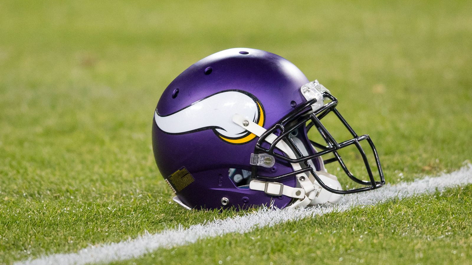 NFL To Allow Correct Spelling Of Moritz Böhringer's Name - Daily Norseman
