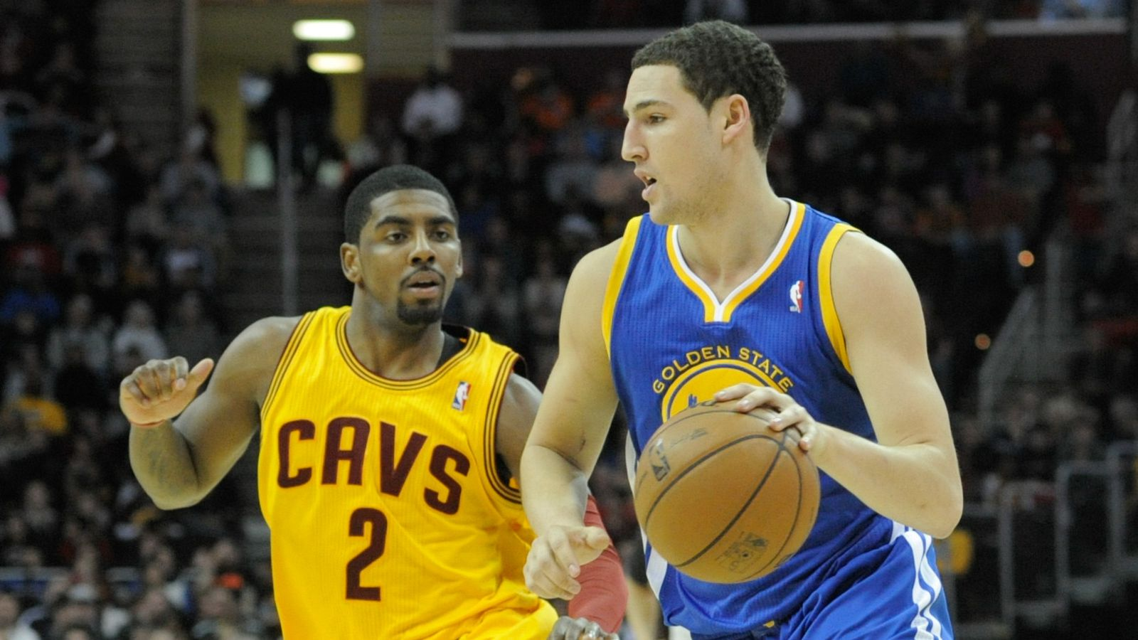 NBA Finals: Online Stream, TV Schedule, Injury Report, Radio And More - A Sea Of Blue
