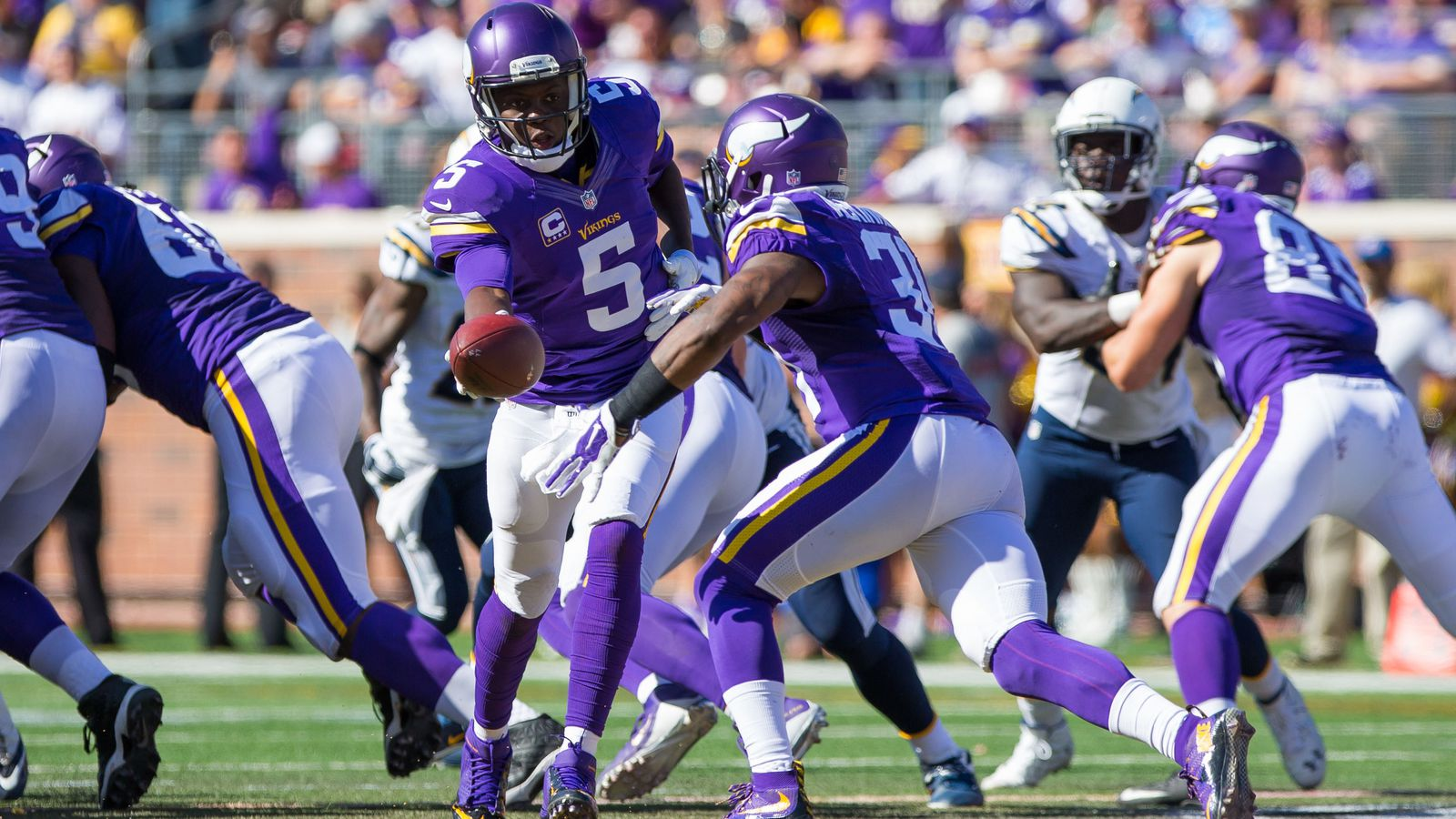 nfl picks with a spread vikings 2015 jersey