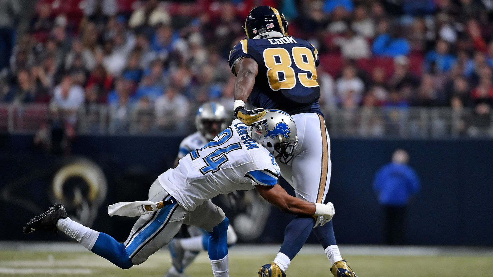 Usa-today-8994870.0