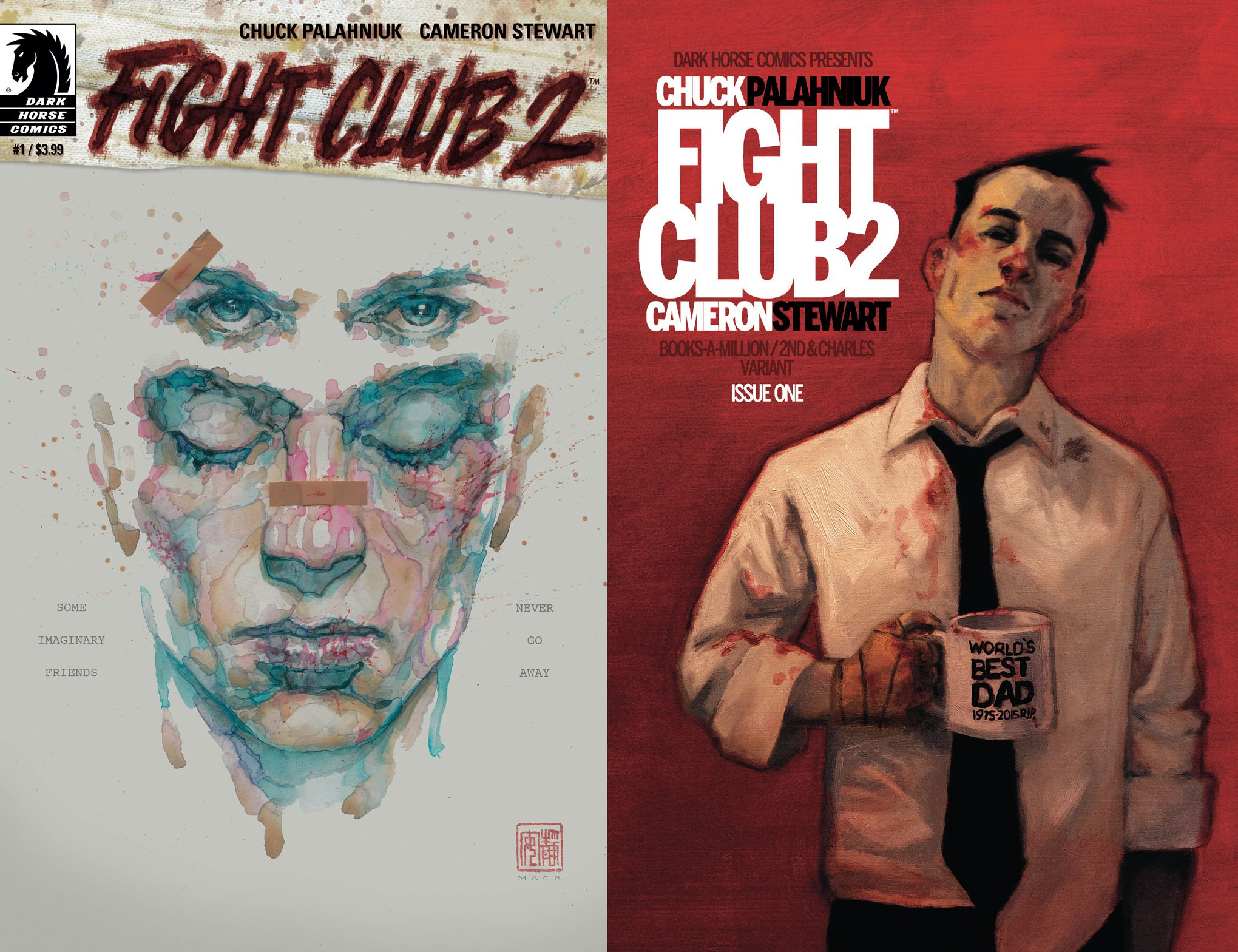 an analysis of fight club a novel by chuck palahniuk Deconstruction analysis of fight club  chuck palahniuk in  the second rule of fight club is that you don't talk about fight club (palahniuk, 1996) the novel.