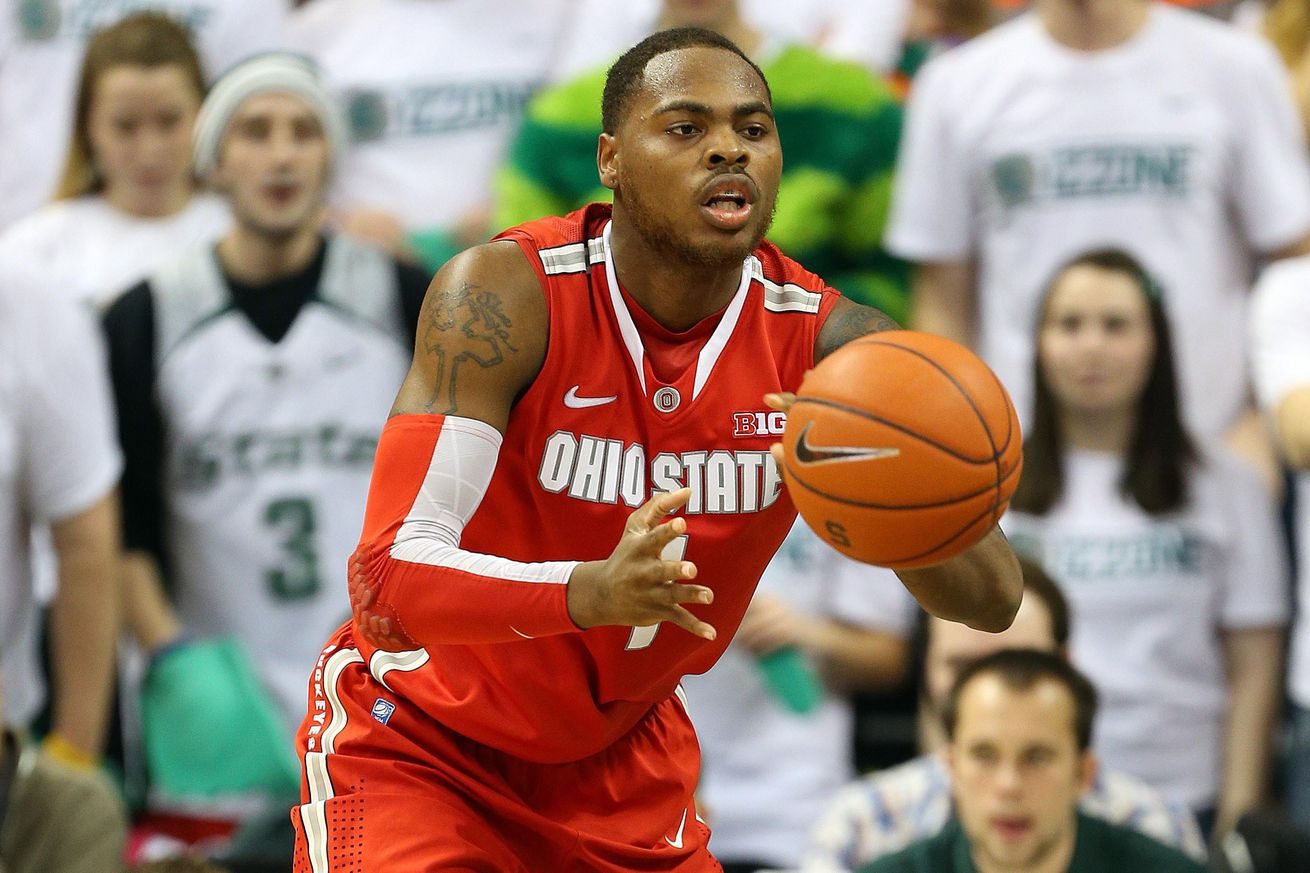 deshaun thomas spurs - photo #26