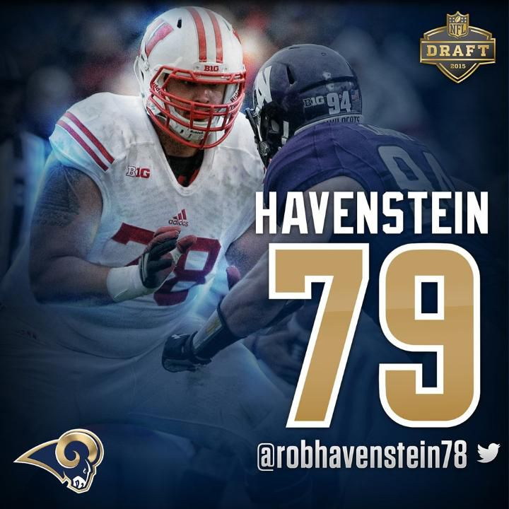 Jersey Count Down! #79