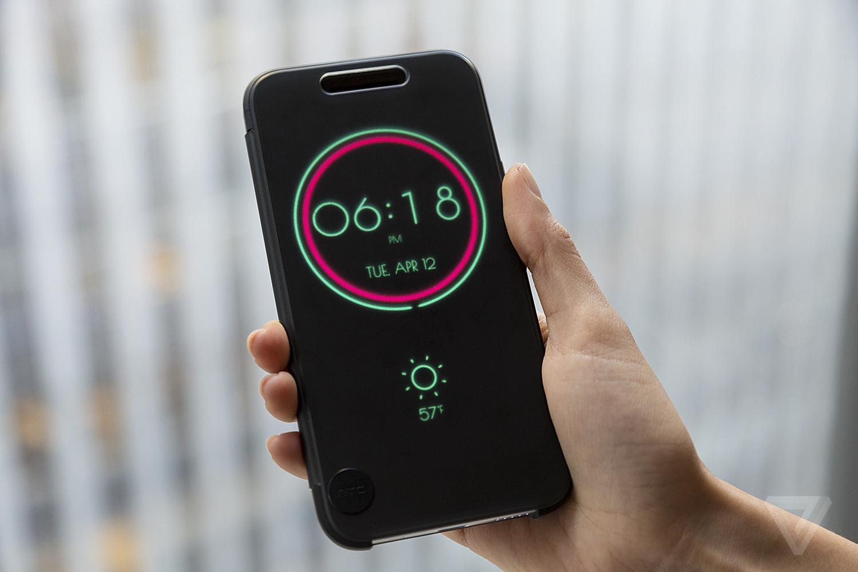 HTC 10 review: great isn't good enough