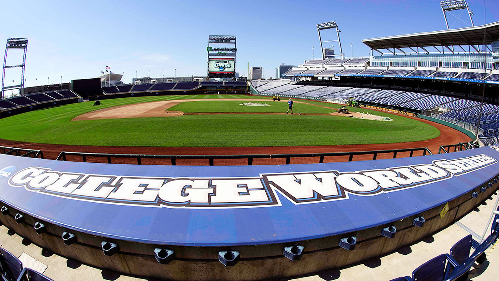 College-world-series-stadium-tri.0