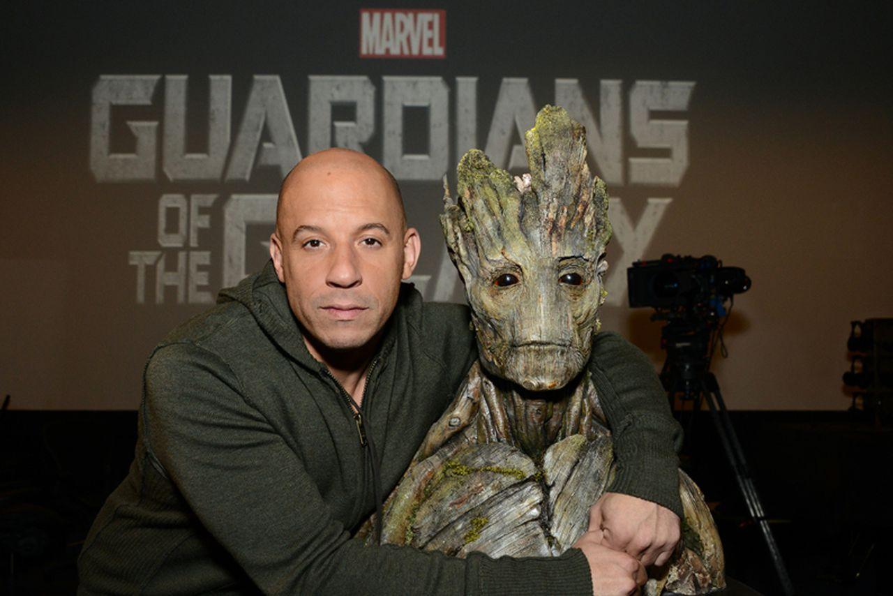 Legend Of The Guardians Cast