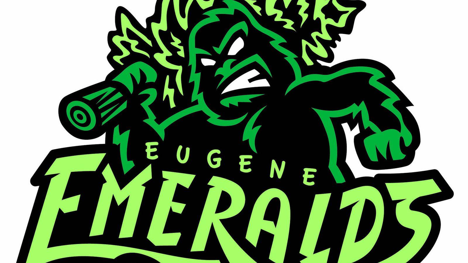Primary-logo.0