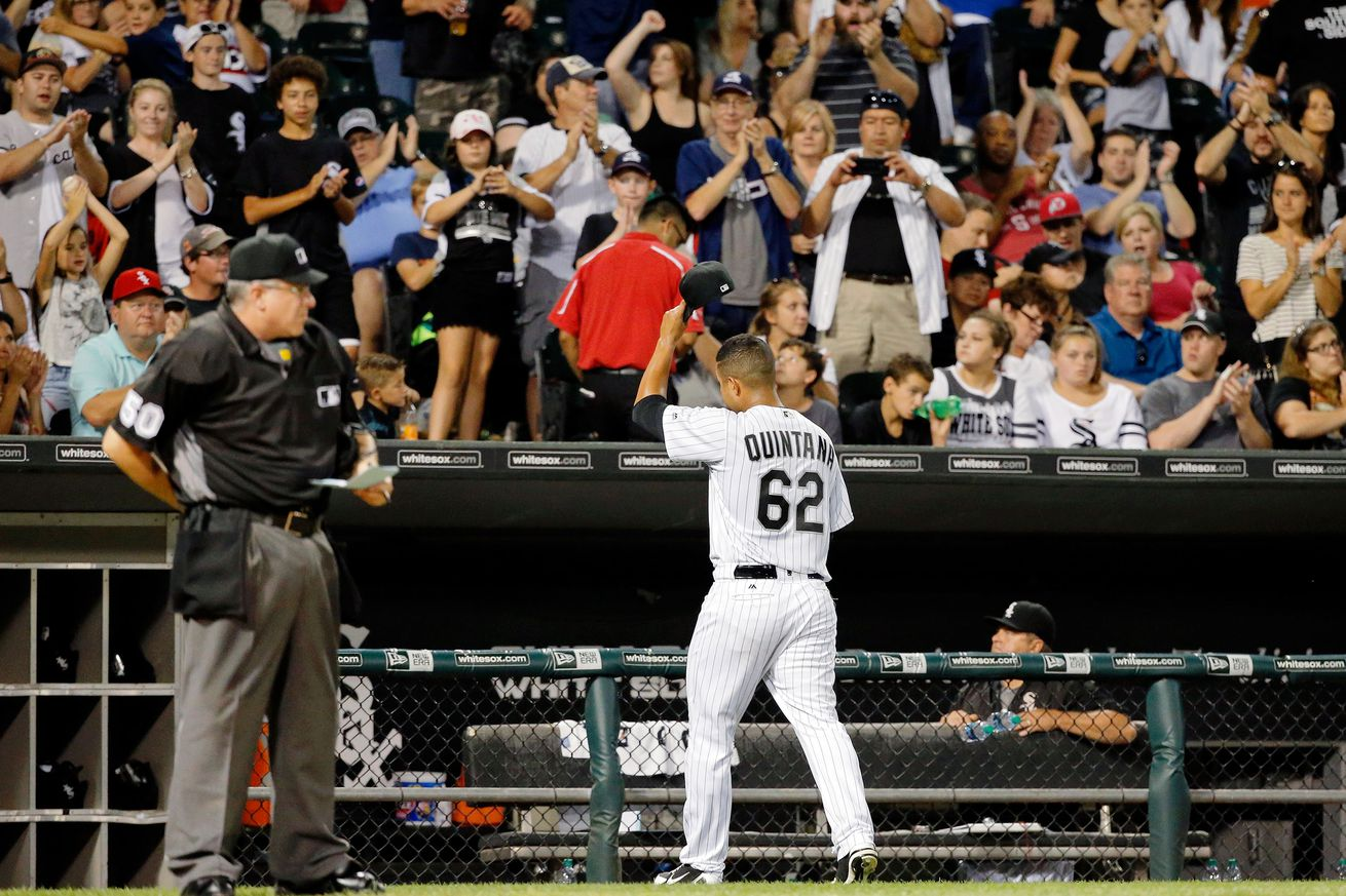 Abreu leads White Sox HR parade in 9-3 rout of Mariners