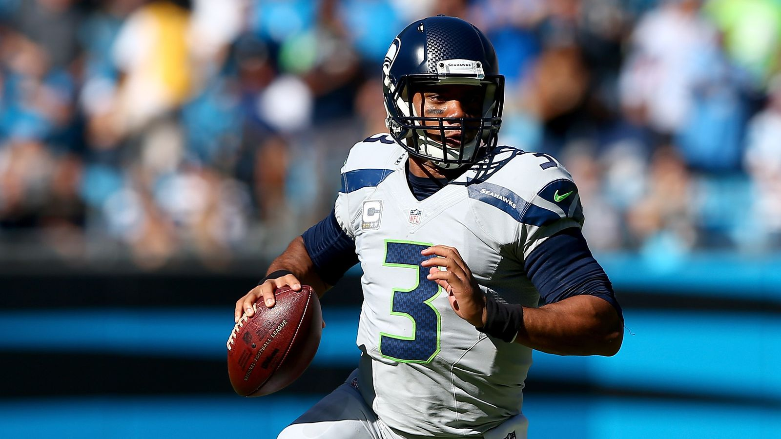 nfl divisional playoff picks against the spread covers com nfl odds