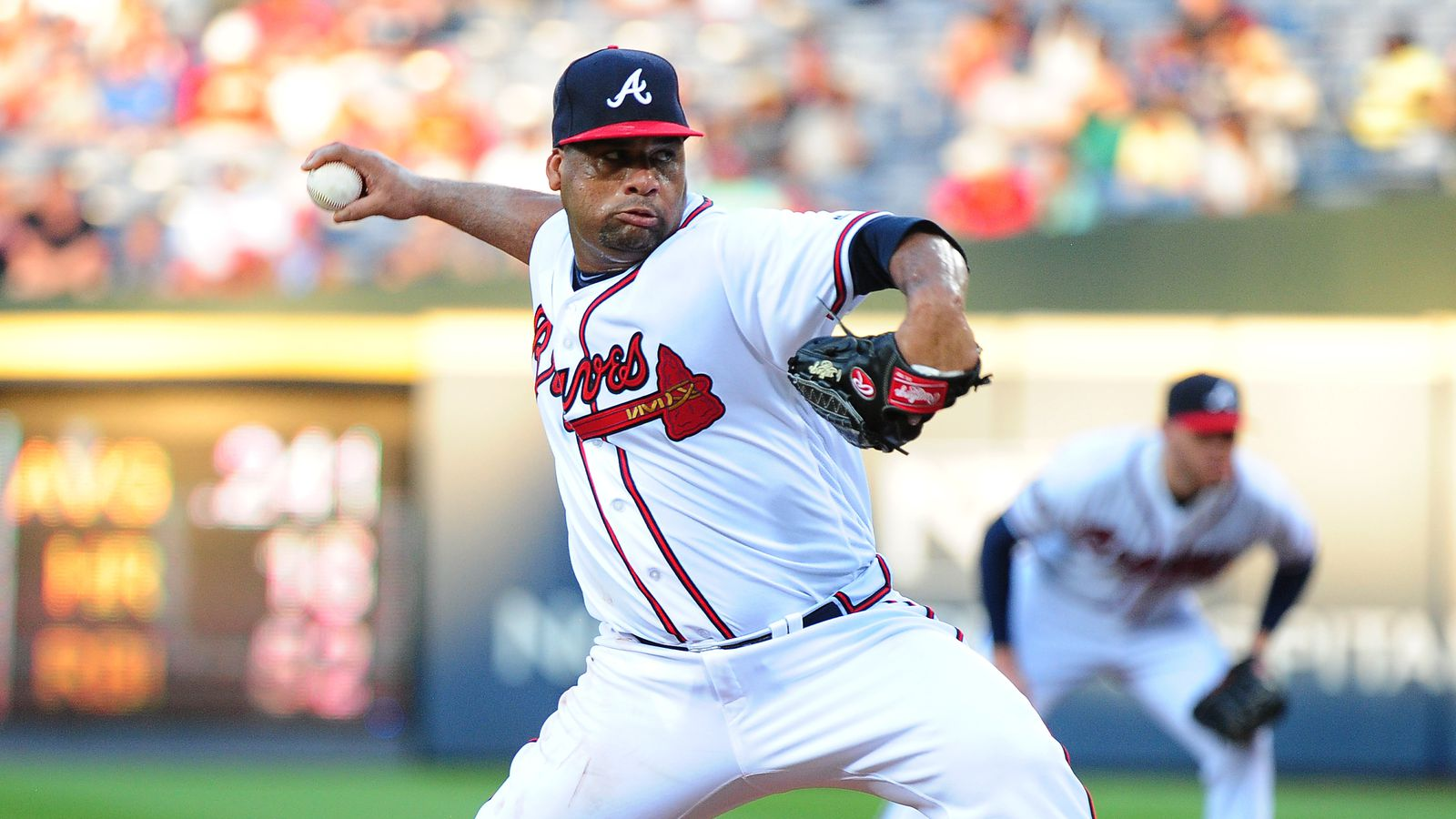 Braves vs Phillies preview: Atlanta hits the road for July 4 matchup in Philadelphia - Talking Chop