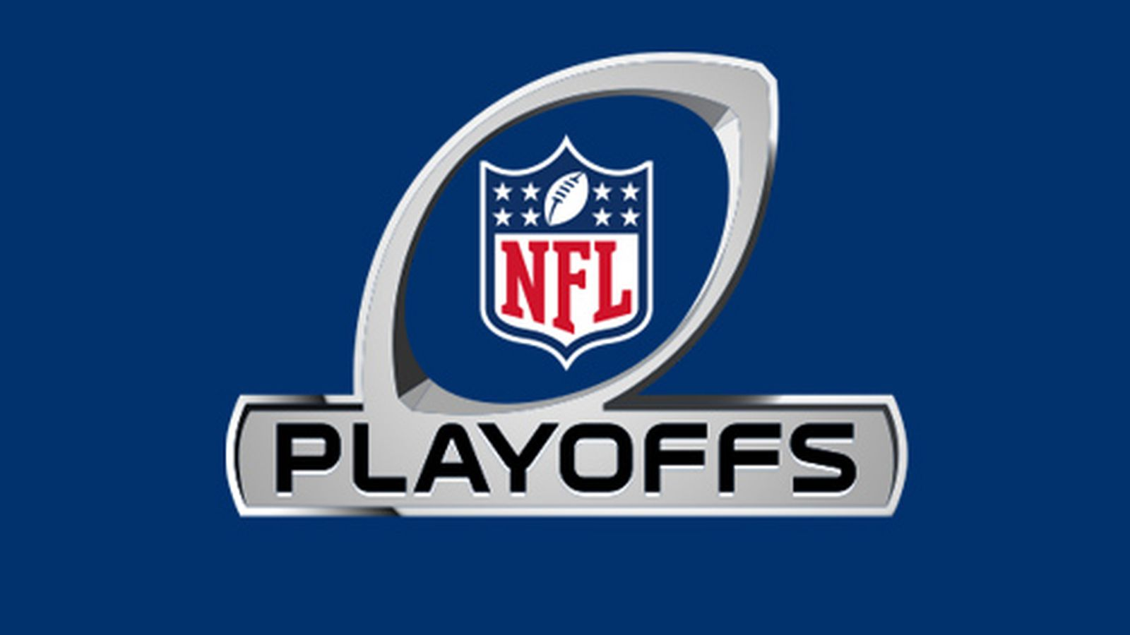 NFL Playoff Picture, Standings and Clinch Scenarios ... | 1600 x 900 jpeg 60kB