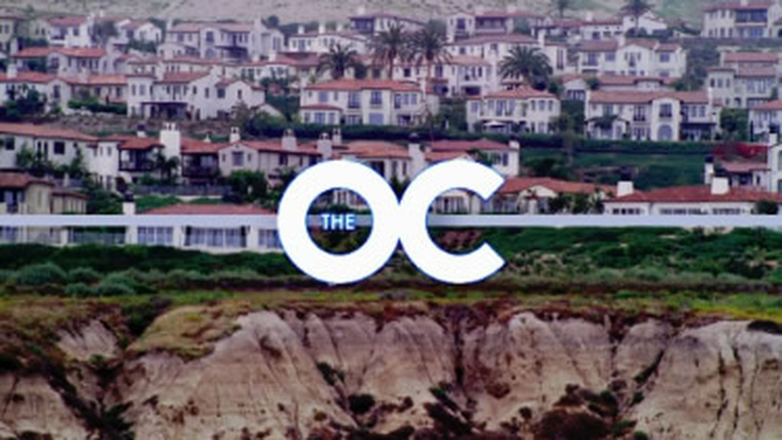 The_o.c_intro.0.0