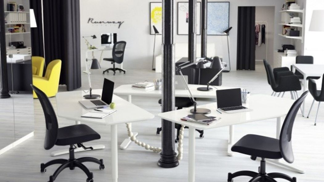 Ikea Will Scare You Into A Standing Desk Racked