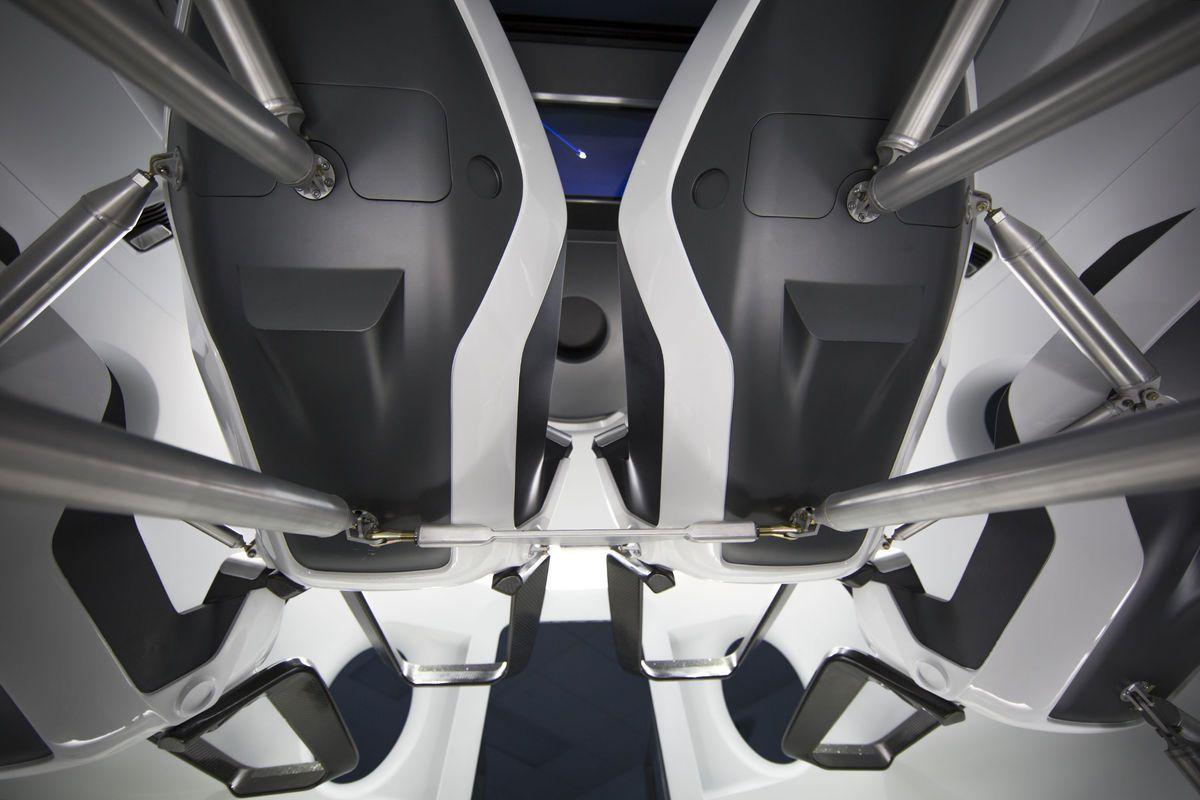 interior_2.0.jpg