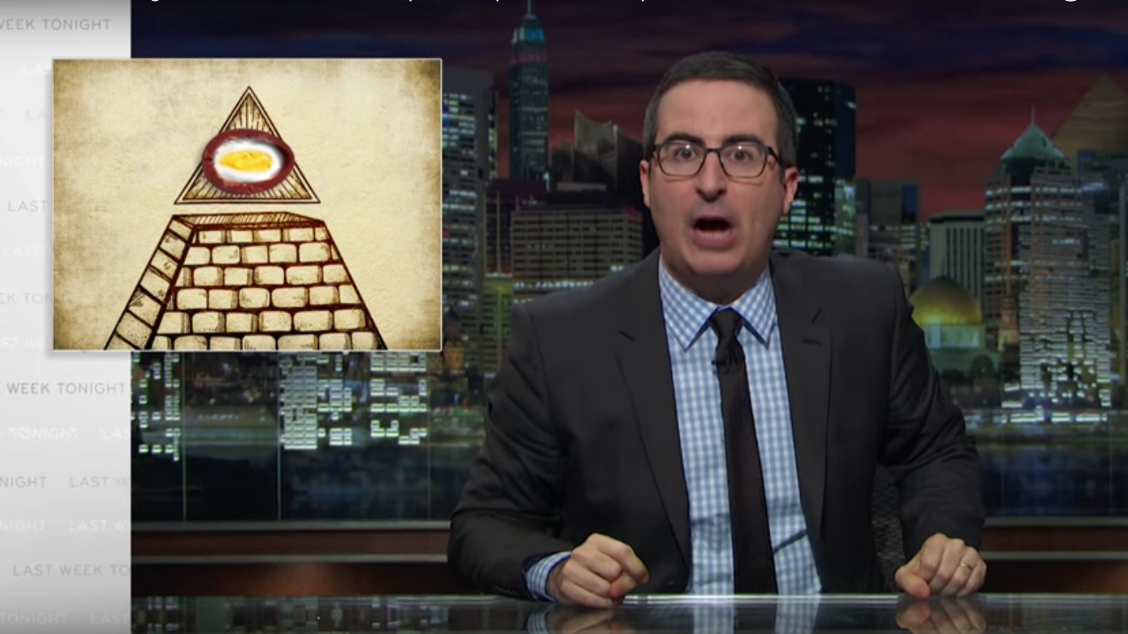 John Oliver Gives YouTube Conspiracy Videos A Hammering Screen_Shot_2016-03-28_at_9.03.23_AM.0.0