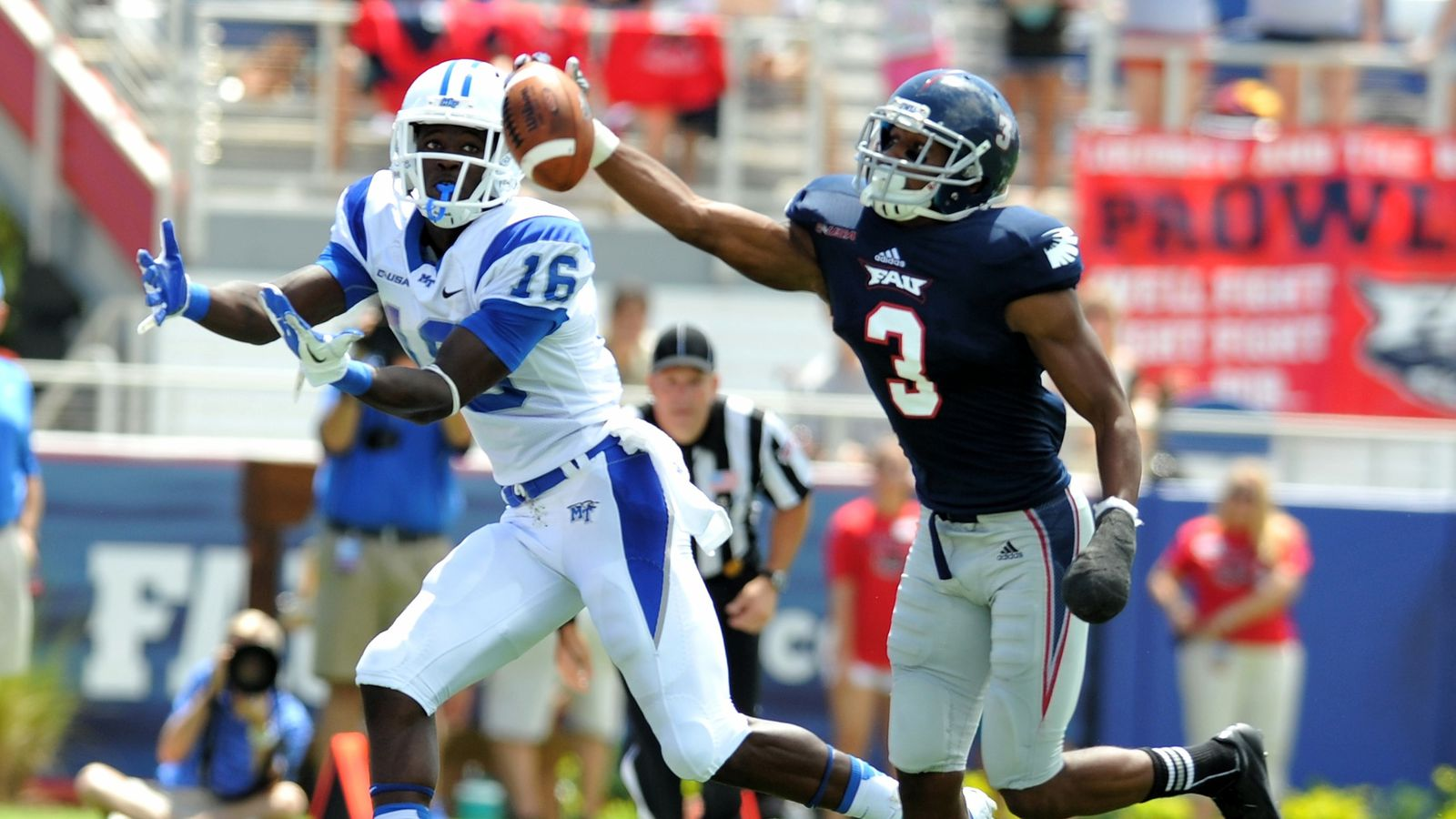 Nike jerseys for Cheap - NFL Draft results: CB Keith Reaser to San Francisco 49ers with ...