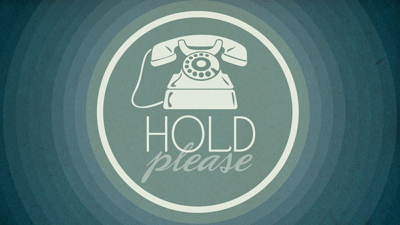 Hold_please.0.0