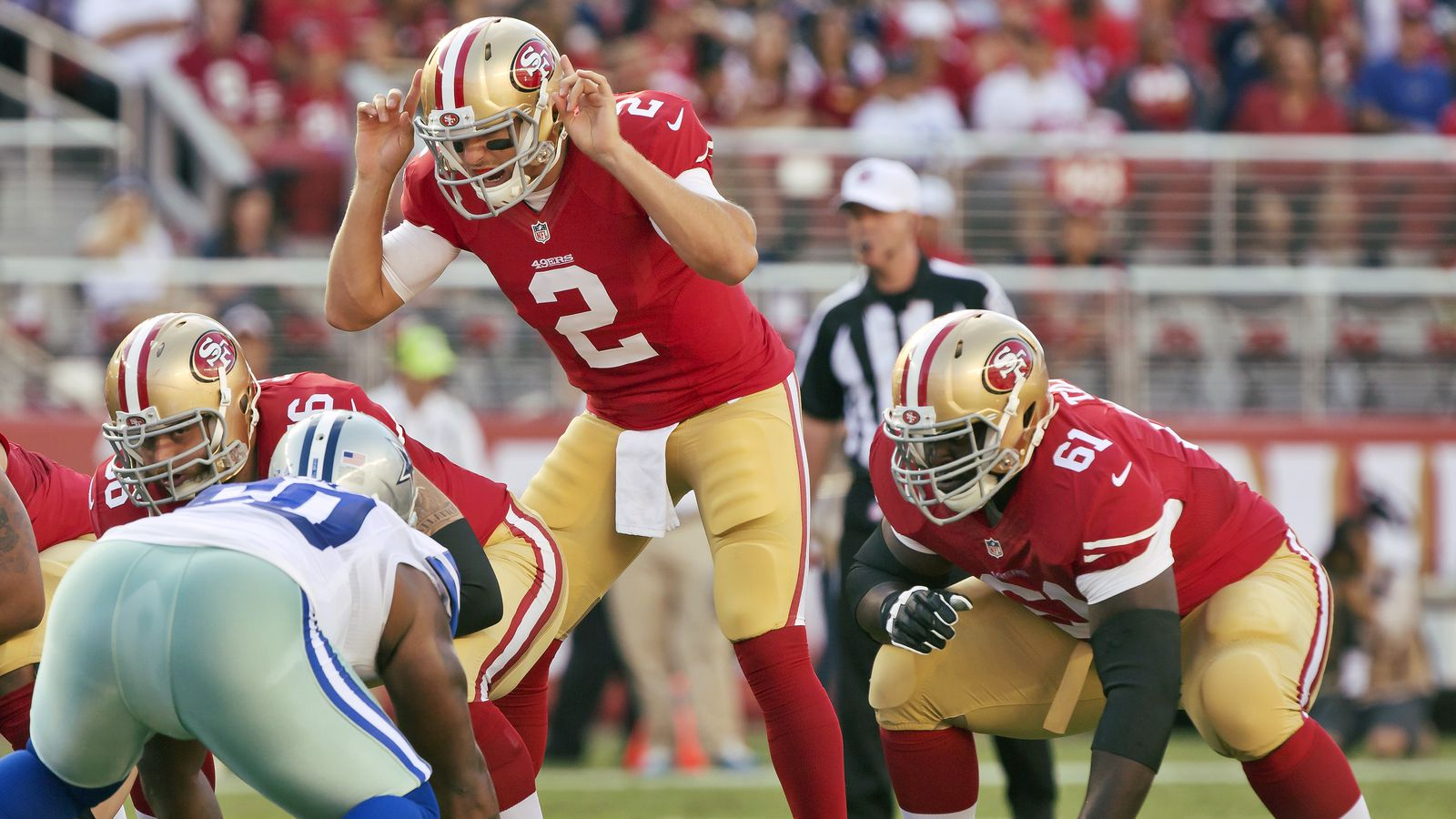 49ers roster b7285450e