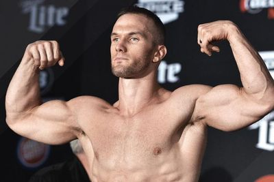 community news, Bellator 144: Halsey vs Carvalho predictions, preview for fights on Spike TV