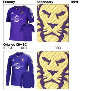 adidas soccer catalog