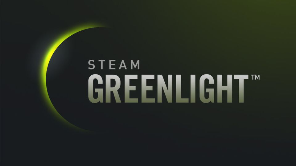 Greenlight developers trading keys for votes Valve declares