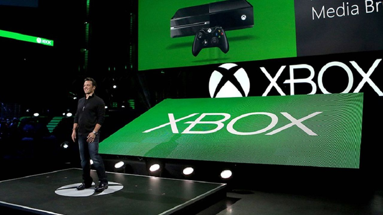 Microsoft Locks Down E3 2016 Plans Through June 16