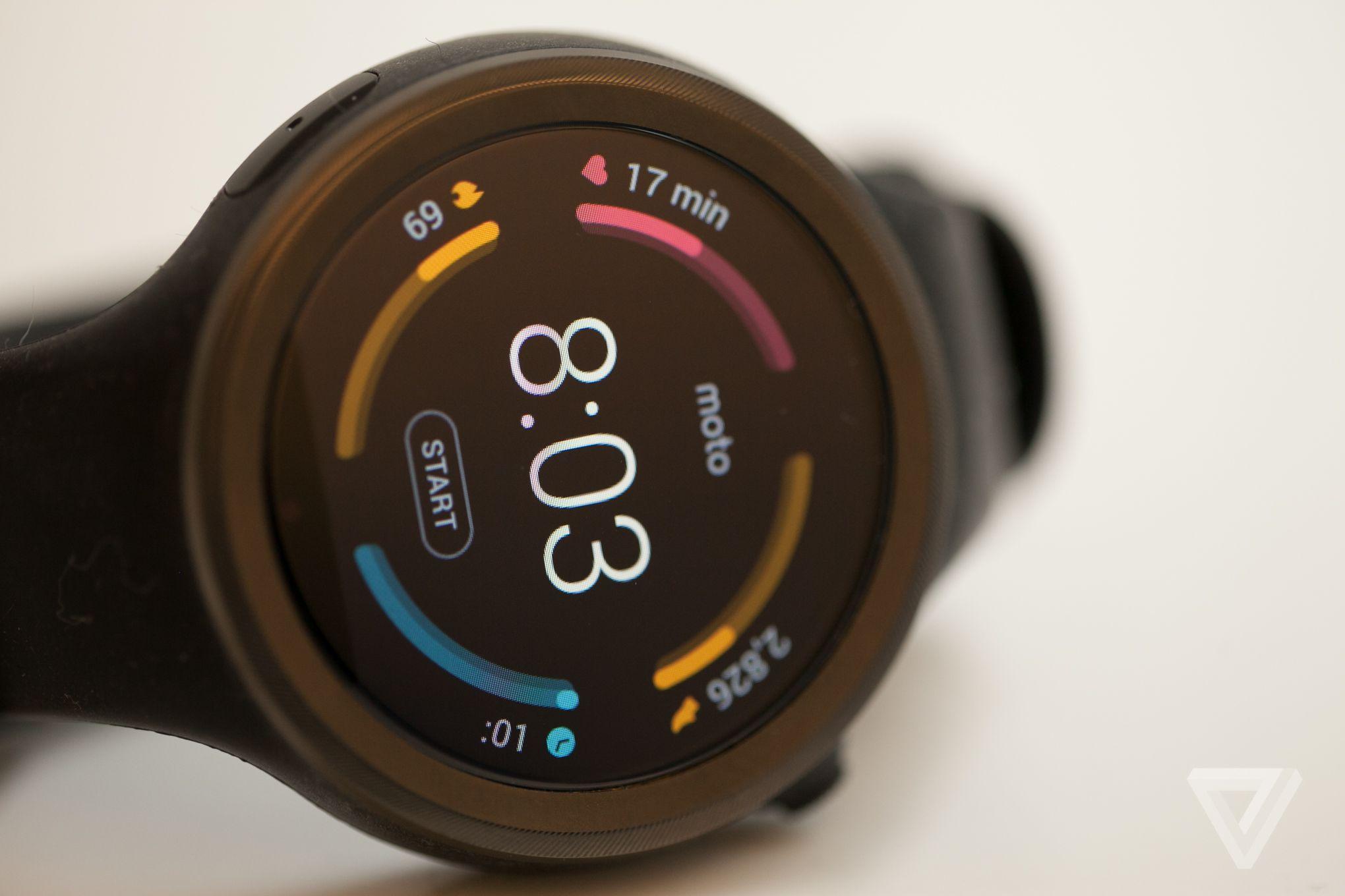 https://cdn1.vox-cdn.com/thumbor/HTwA7avq_VJ7SrYC7aNZF8TOsVQ=/cdn0.vox-cdn.com/uploads/chorus_asset/file/5845553/Motorola-360-smartwatch-review-verge-03.0.jpg
