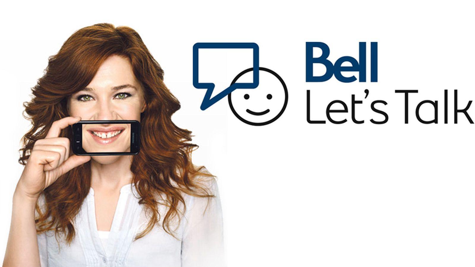 Bell1.0.0