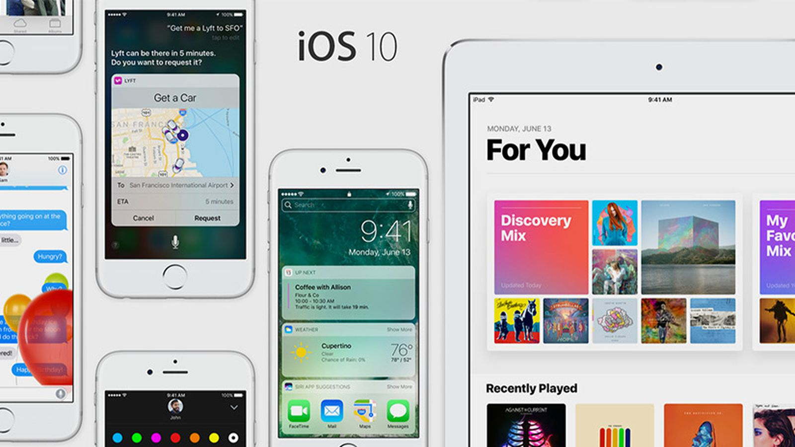 Image Result For How To Remove Apples Built In Apps From Your Ios Home  Screen