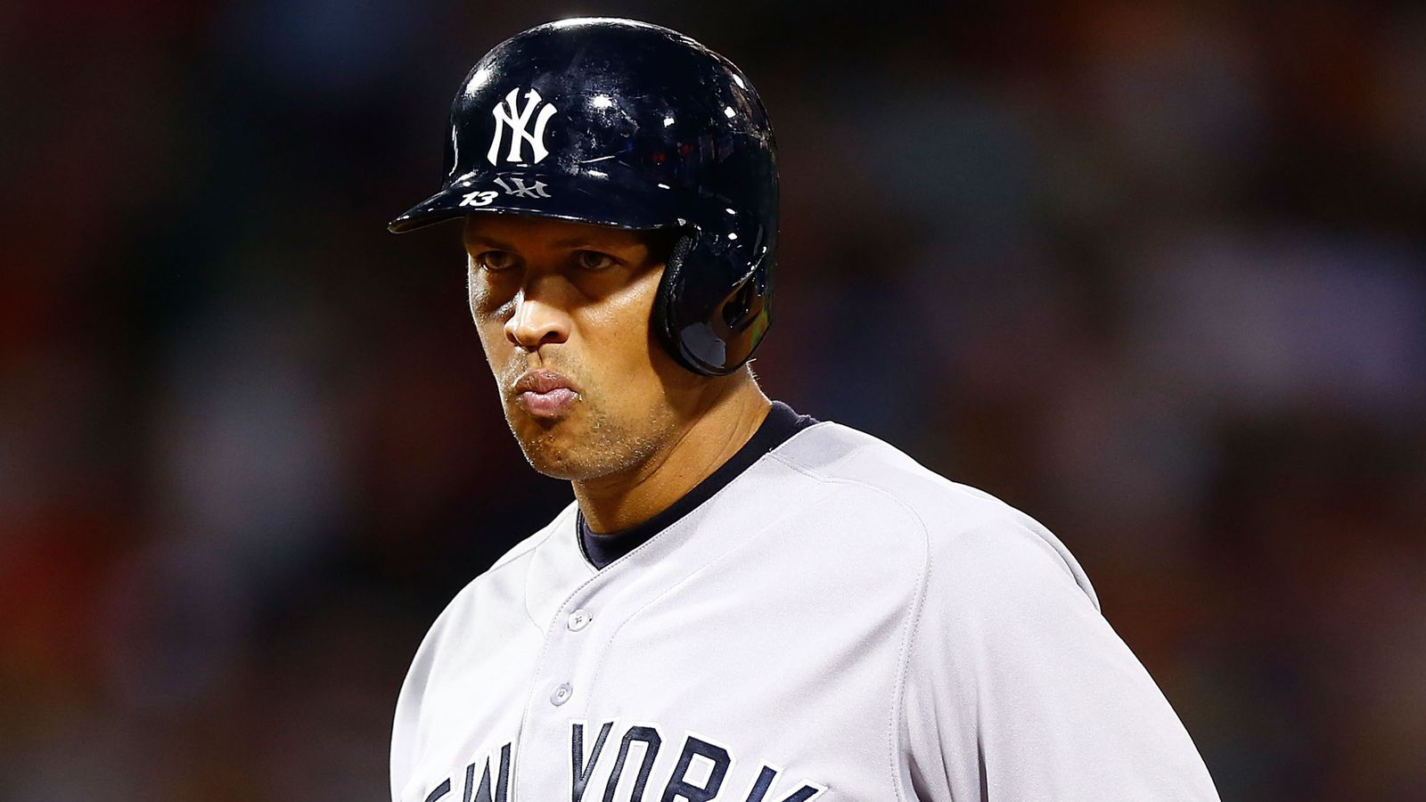 MLB willing to reveal all evidence against Alex Rodriguez ...