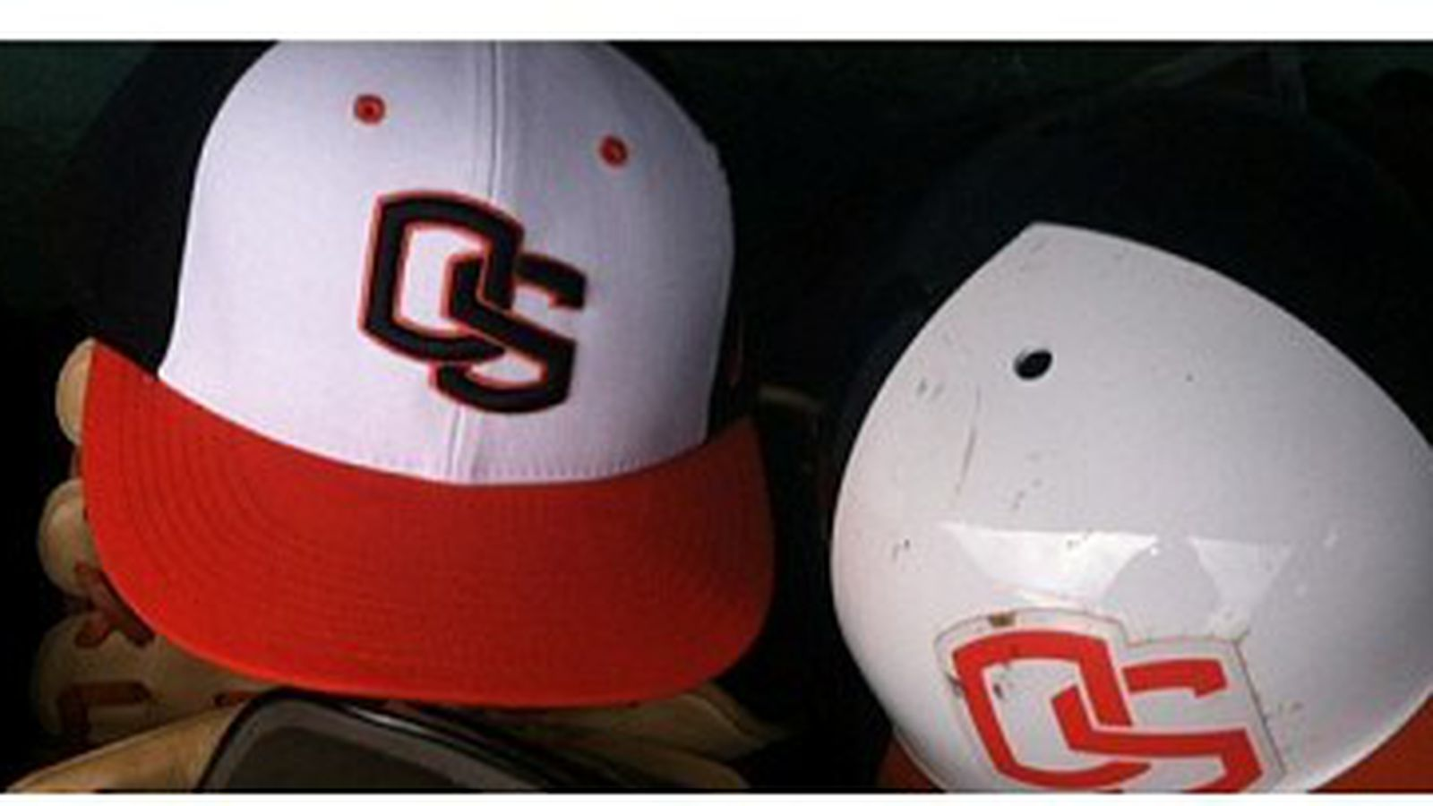 Osu_baseball_hats.0