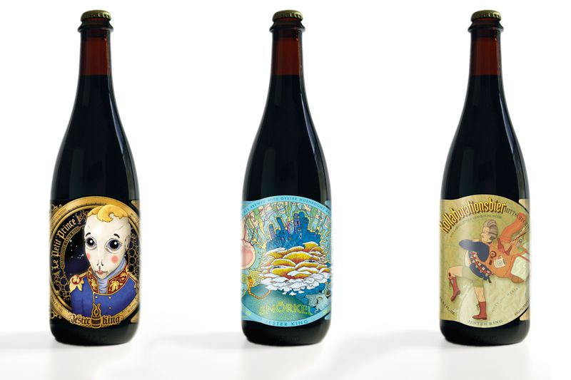 [Photo: Jester King Brewery/Official]