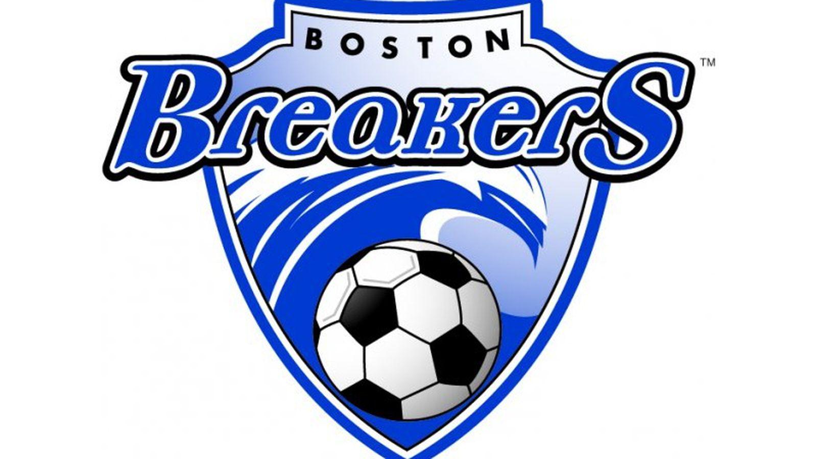 Boston_breakers_logo_wide.0.0