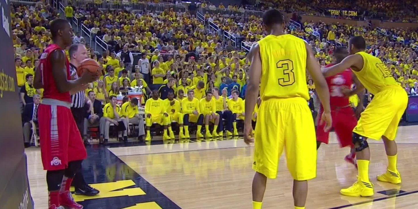 michigan-yellow2-2-5-13.0.jpg