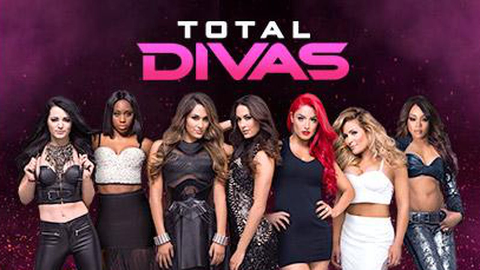 diva wallpapers signs - photo #43