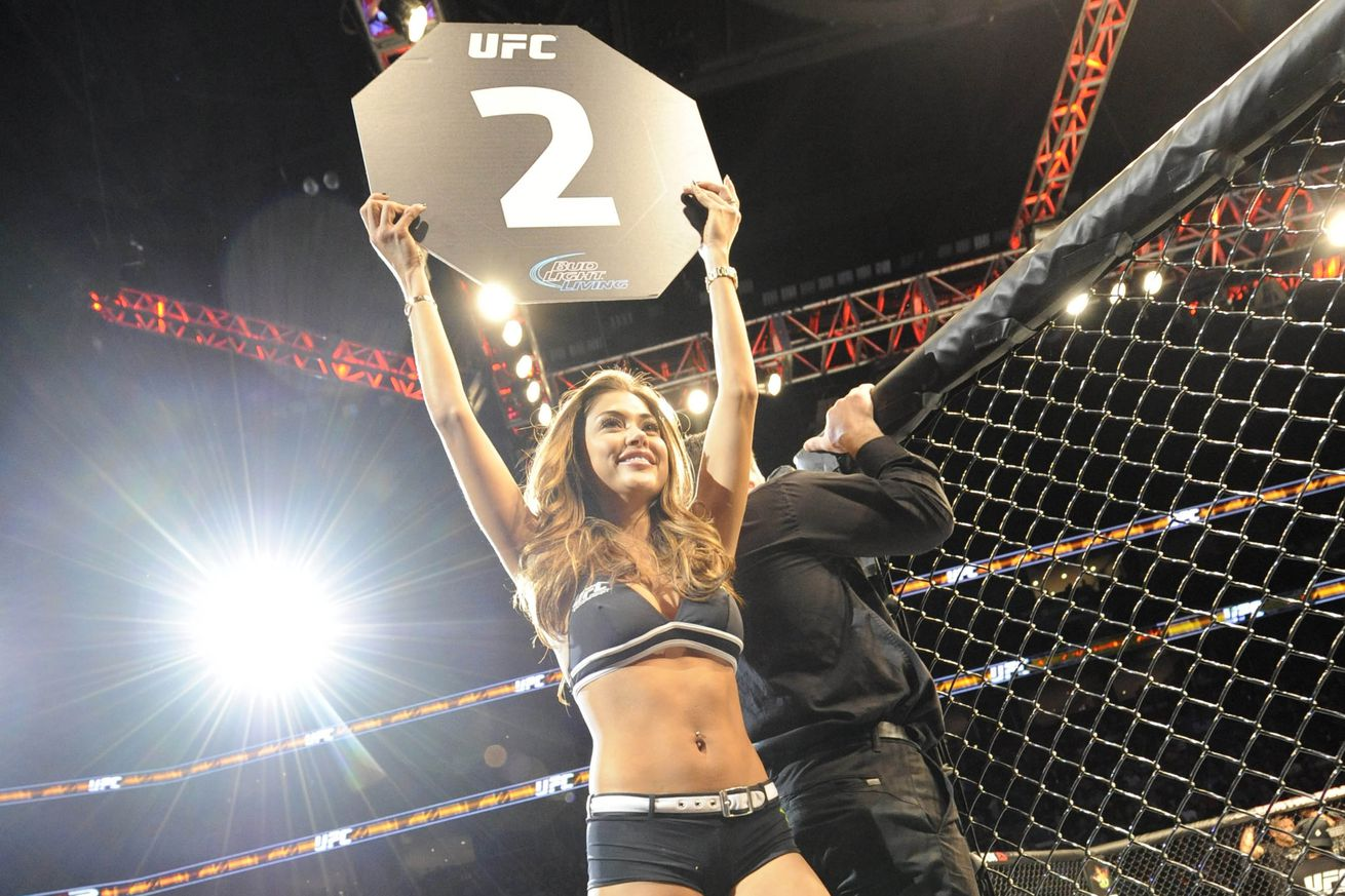 community news, UFC on FOX 20 predictions: Chicago FOX Prelims undercard preview, Pt. 2