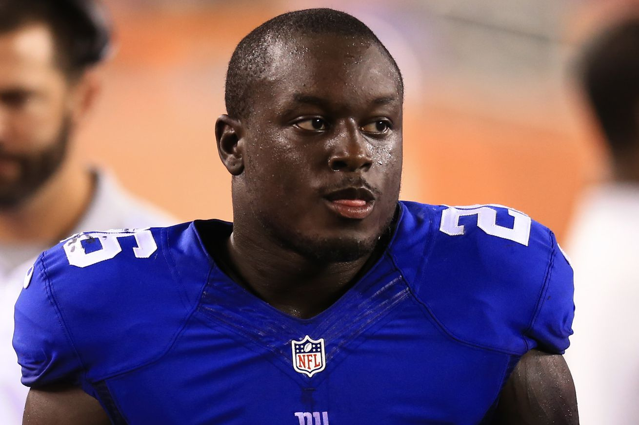 Nike jerseys for sale - Giants' updated depth chart: What it looks like after roster cuts ...