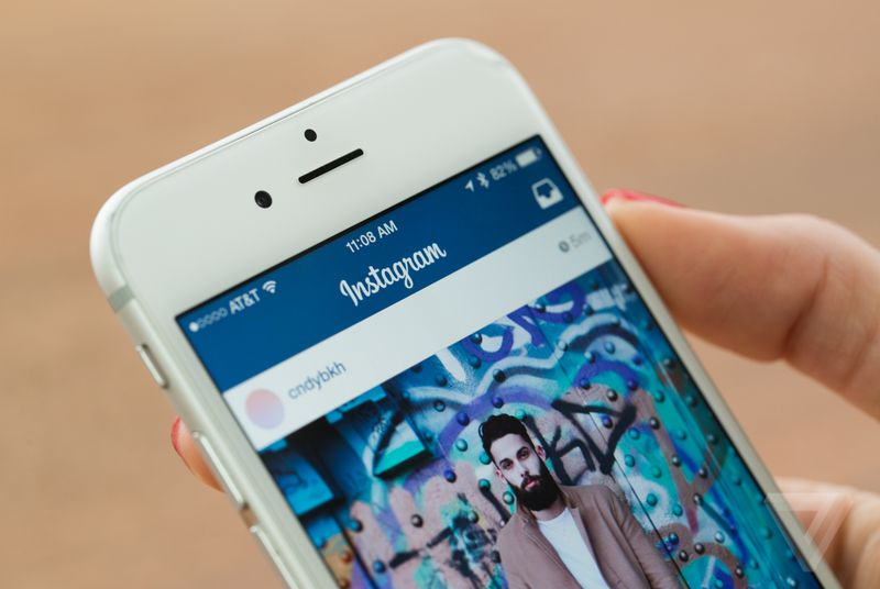 Instagram 'highlights' emails hitting your inbox soon