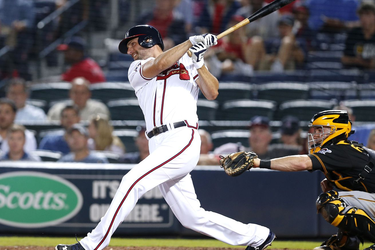 Braves send Francoeur to Marlins in three-way trade with Rangers