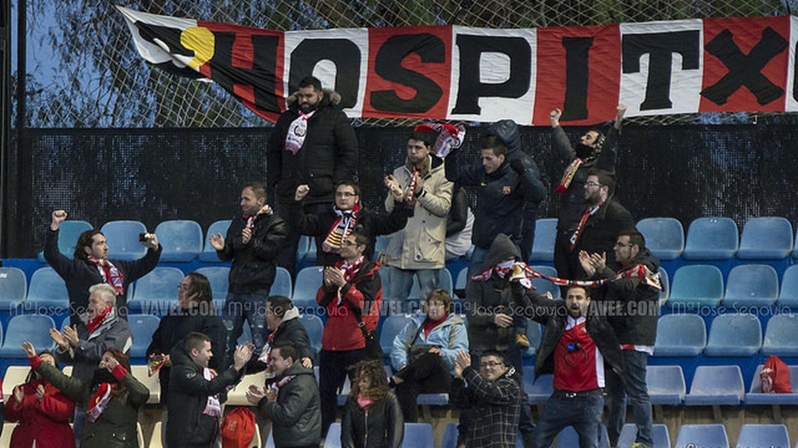 Villarreal begin their preseason tomorrow against L'Hospitalet de ... - Villarreal USA (blog)