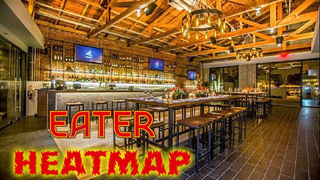 Southern Food Restaurants In San Jose Ca