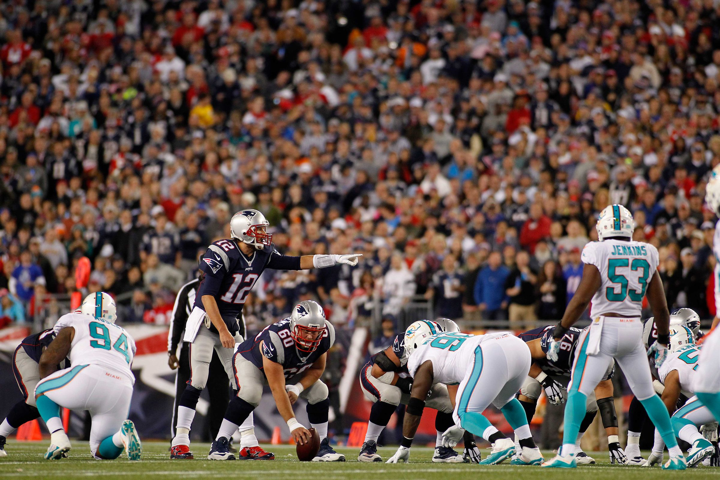 patriots dolphins game live stream free football score odds