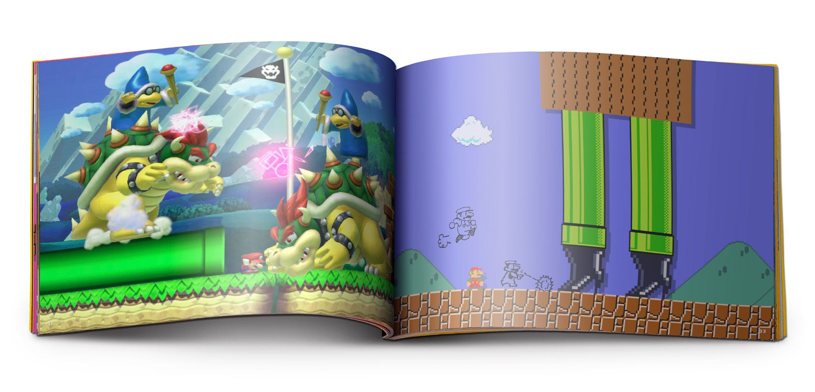 WiiU_SuperMarioMaker_booklet.0.jpg