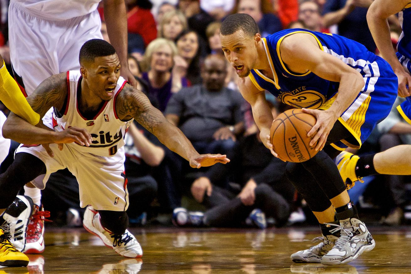golden state warriors live stats mlb betting predictions