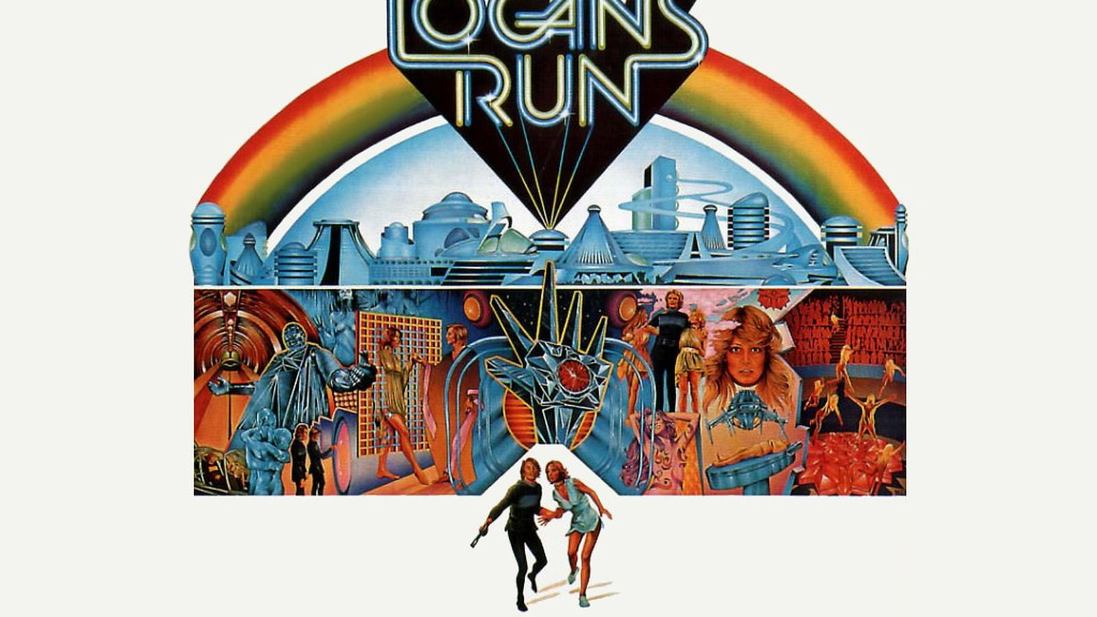 Logansrun.0.0