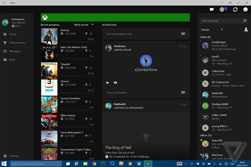 xbox-app-windows10-photo