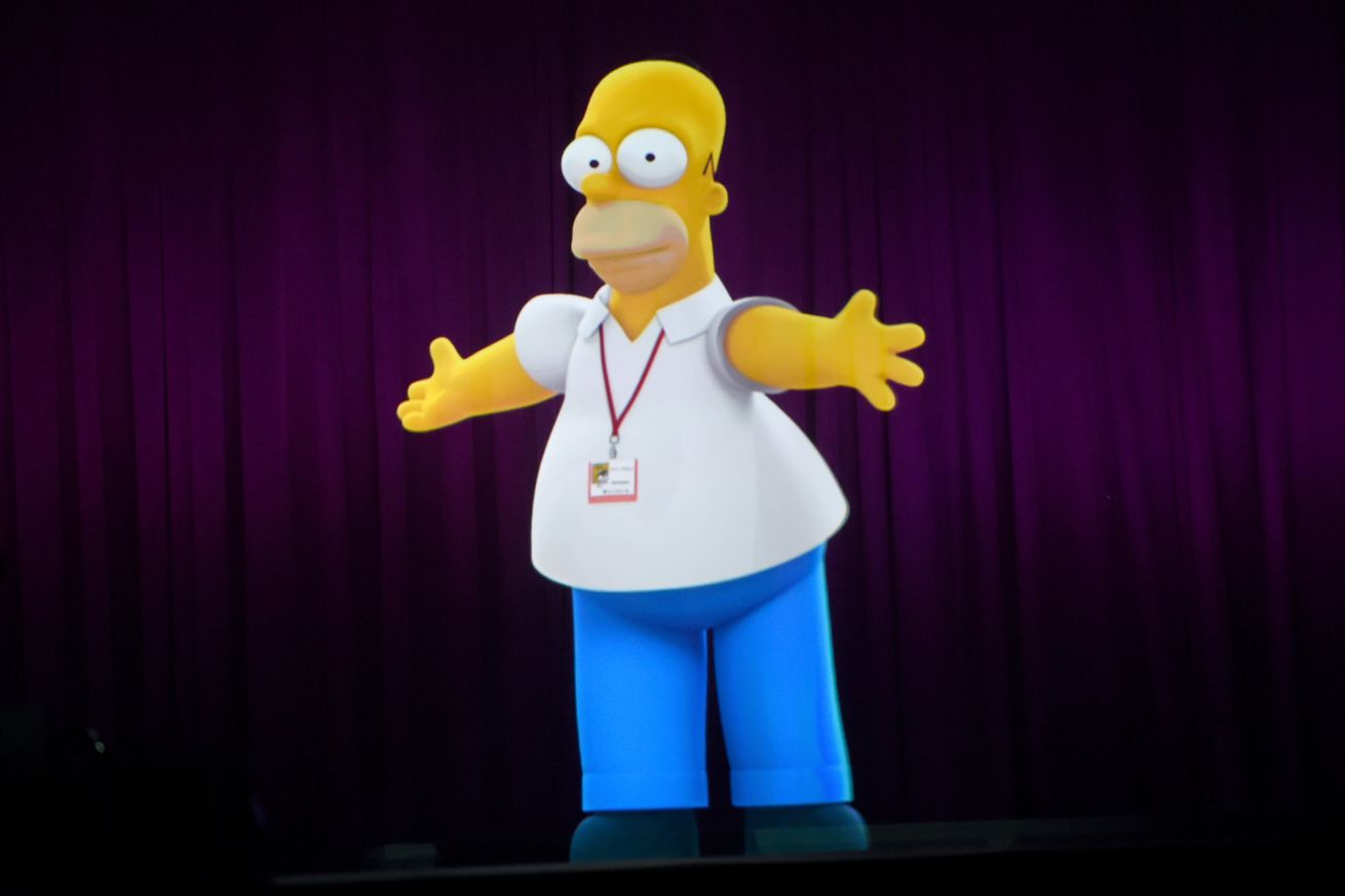 community news, Conor McGregor says Nate Diaz fought like Homer Simpson at UFC 196, believes hell hit him even more at UFC 202