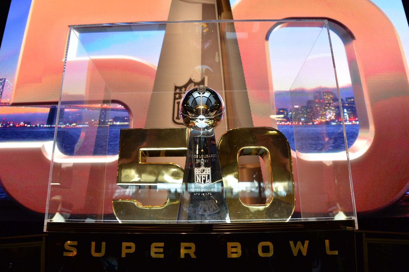 packers broncos box score odds online