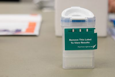 California bill would increase penalties for drug users, multiply budget for testing