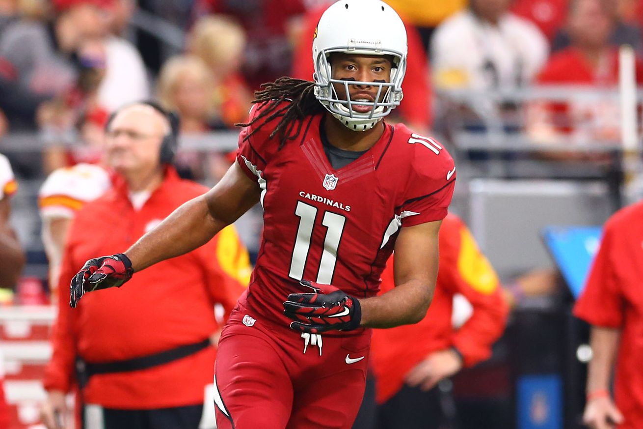 rams cardinals spread betting sites for football